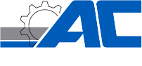 Machinerie AC-CNC